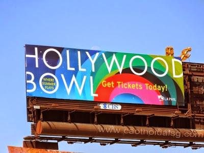 Mẹo hay dùng rượu vang để chăm sóc và làm đẹp da