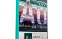 Adobe Audition CC 2018 v11.0 Full Crack