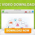 4K Video Downloader v4.8.0.2852 Full | Tải video hàng loạt Youtube, Facebook, DailyMotion